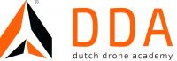 logo_dda_registered-groot